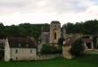 vue_village_mettekoo_panoramio